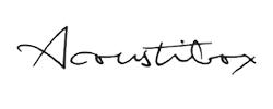 acoustibox_logo-1
