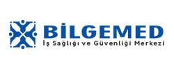 bilgemed-logo-1