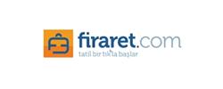 firaret-logo-1