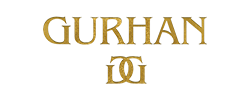 gurhan_logo-1