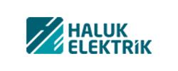 halukelektrik-logo-1