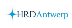 hrd-logo-1