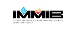 immib-logo-tr-1