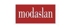 modaslan-logo-1