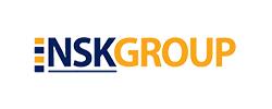nsk-grup-logo-1