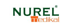 nurel-medikal-logo-1