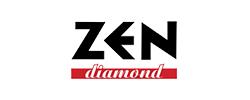 zen_logo-1
