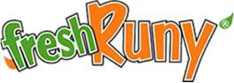freshrunny-logo